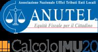 calcolo IUC Anutel