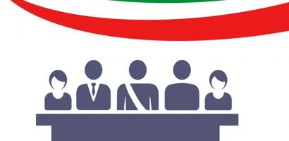 Si avvisa la cittadinanza che il Consiglio Comunale è stato convocato per il giorno venerdì 27 marzo 2020 alle ore 19.30