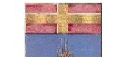 Nuovo Avviso per il reclutamento di 3 rilevatori per il censimento permanente della popolazione 2021
